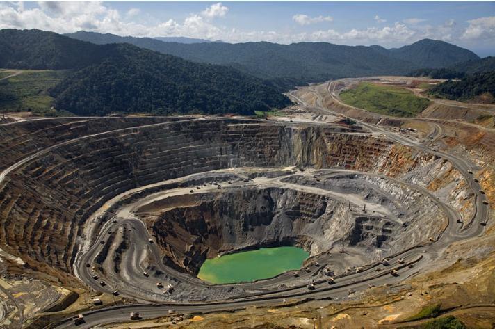 Productores mineros advierten cambios regulatorios que paralizarían inversiones