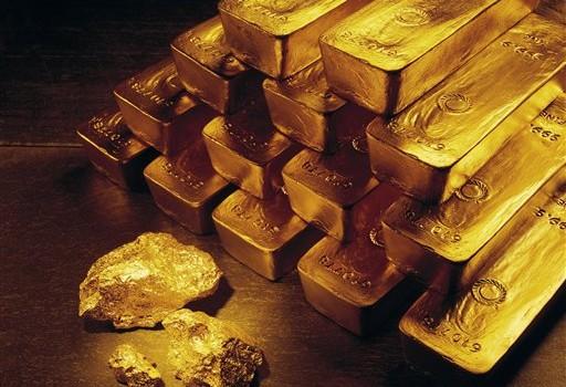 Precios resienten minería del oro en Bolivia