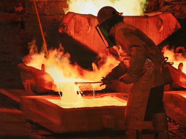 Chile cede terreno en talento humano y en indicadores de productividad