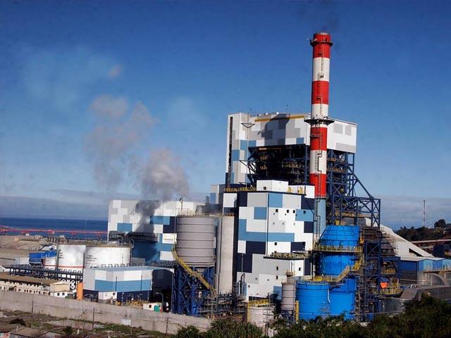 Bocamina: Endesa busca mayor respaldo y comprará carbón a pirquineros