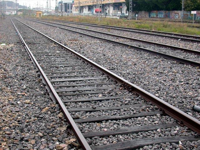 Ferrocarril Luksic busca puerto alternativo a Antofagasta por cobre