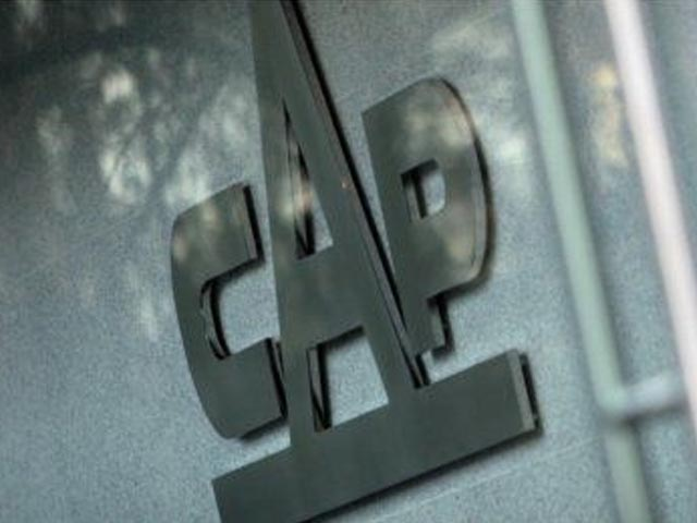 CAP aporta capital en proyecto de cobre y diversifica sus negocios
