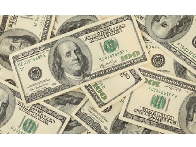 Mineras impactaron tipo de cambio: Dólar cayó $6 luego que salieron a vender divisas