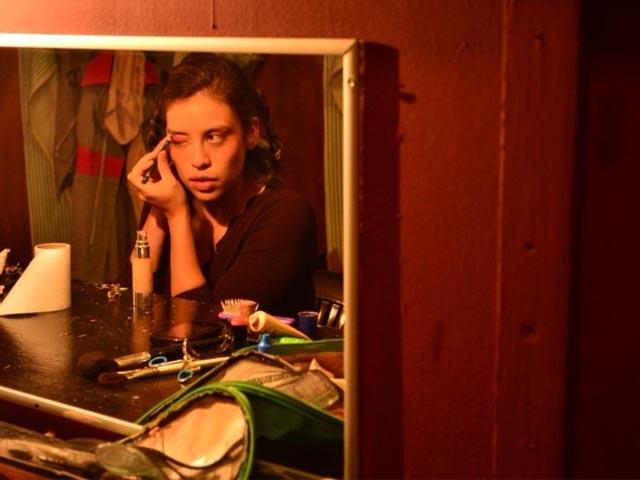 La vida de la Mujer en Minería será llevada al teatro
