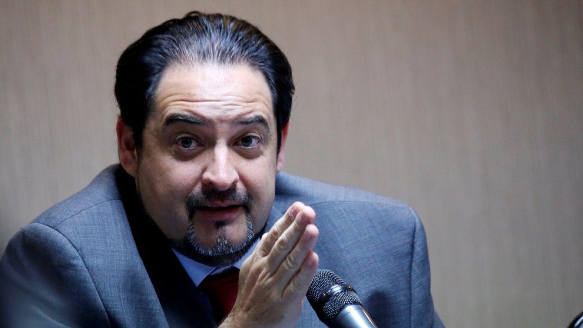Ministro de Energía fija fecha para acuerdo de intercambio de gas con Argentina