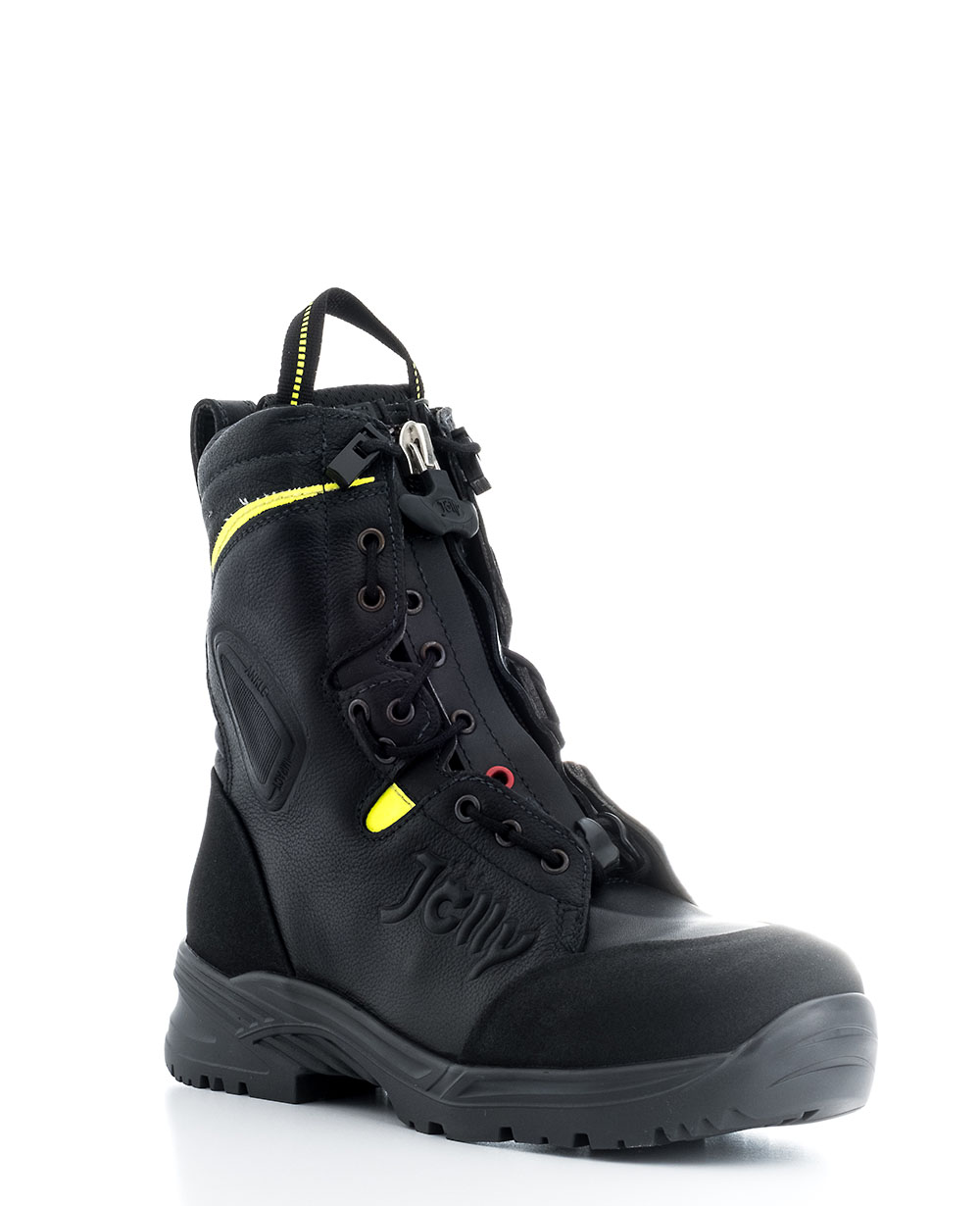 Shoes by Minverva | Safety Footwear