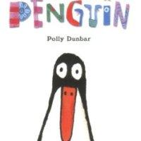 Penguin or Owl?