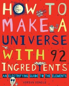 make a universe