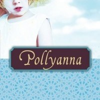 Why I'm Glad to be Reading Pollyanna