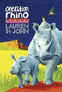 operation rhino