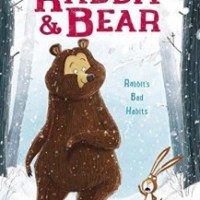 Friendships: Rabbits and Bears