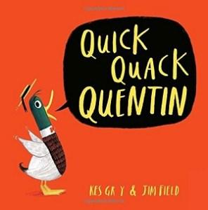 quack quentin