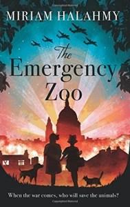 emergency zoo