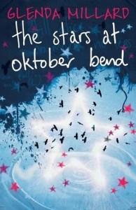 stars at oktober