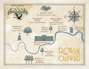 rowan-oakwing-postcard-sep16