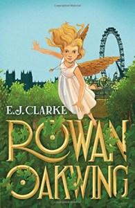 rowan-oakwing