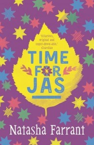 time-for-jas