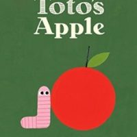 Creating Toto's Apple by Mathieu Lavoie
