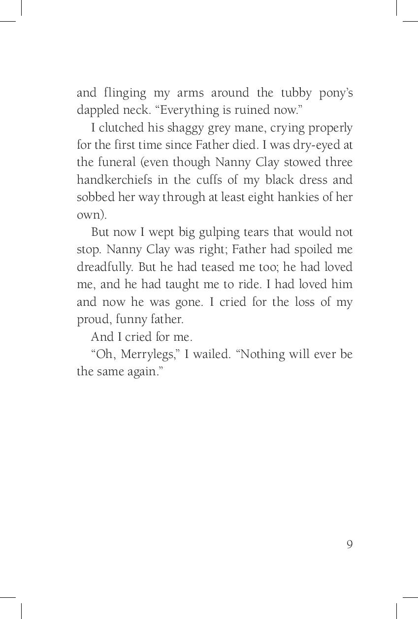 finding-black-beauty-extract-page-007