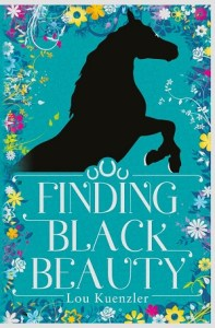 cover-black-beauty