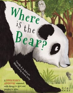 where-is-the-bear