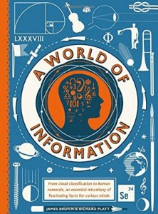 a-world-of-information