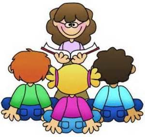 clipart-for-teachers-clip-art-books-for-teachers