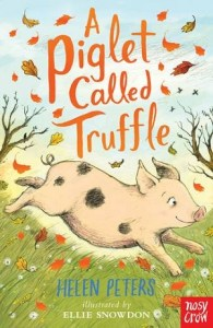 piglet-called-truffles