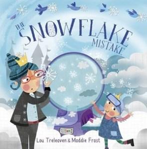 the-snowflake-mistake
