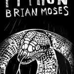 Writing poetry and prose: Brian Moses
