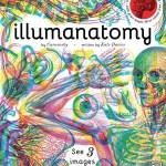 illumanatomy by Kate Davies and Carnovsky