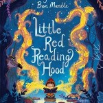 Nine New Picture Books Begging to be Read