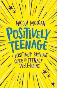 positively teenage