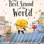 Autumn 2018 Picture Book Round-up 1