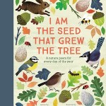I Am the Seed: Kate Wilson Explores Choosing Poetry
