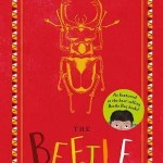 Beetles, Other Creatures and Conservation