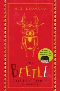 beetle collectors