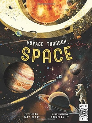 6fe0dff37 space Archives - MinervaReads