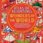 Books of Wonder: Information and Knowledge