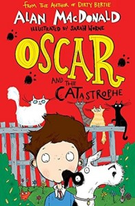 oscar and catastrophe