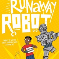 Runaway Robot by Frank Cottrell-Boyce: the humanity in artificial intelligence