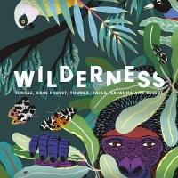 Habitats, Biomes, Ecosystems