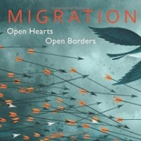 Refugee Week Books