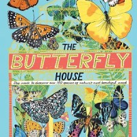 Butterflies for the Big Butterfly Count