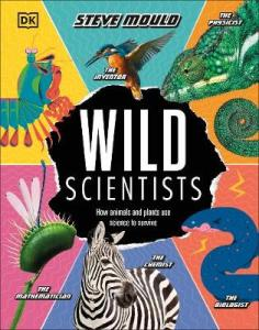 wild scientists