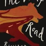 The Wolf Road by Richard Lambert