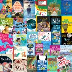 Empathy Lab Book Collections