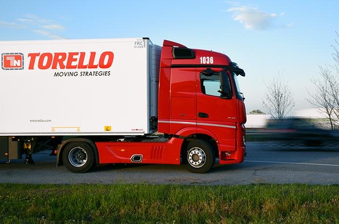 trasporti-torello-2