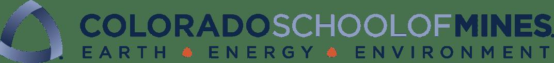 Colorado School of Mines: Earth - Energy - Environment