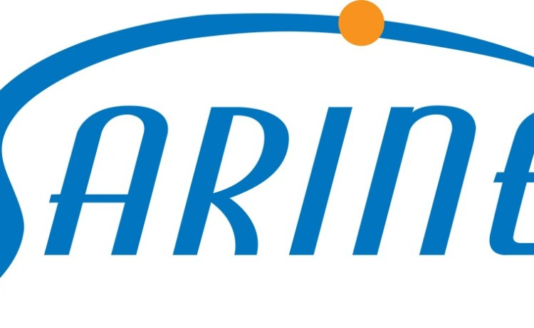 Mumbai Makes Room for Second Sarine Technology Laboratory
